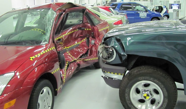 Car insurance needed