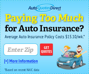 low autoinsurance quotes